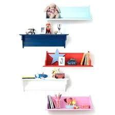 shelves for kids room shelves kids best kids room shelves ideas on shelf wall for