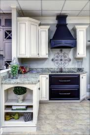 furniture fabulous homecrest cabinets quality kraftmaid cabinet
