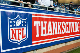 nfl thanksgiving teams nfl thanksgiving day games schedule 2015 canal street chronicles