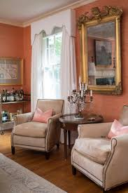Color Schemes For Living Room With Brown Furniture 450 Best Designer Rooms From Hgtv Com Images On Pinterest