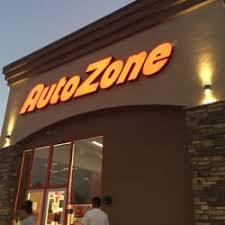 auto zone 18 reviews auto parts supplies 5369 lone tree
