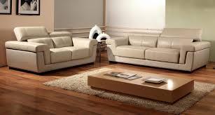 salon canapé cuir meubles en tunisie salon boston cuir frank muller