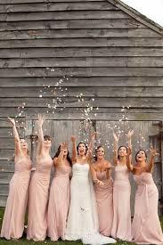 7 wedding traditions and their origins wedding