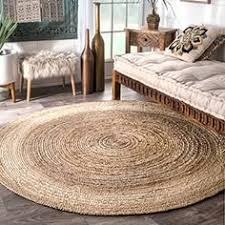 Jute Outdoor Rugs Jute Rugs A Ton Of Tactile Appeal For Adding A Layer Of