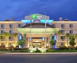 table mountain casino concerts top 10 friant hotels near table mountain casino california