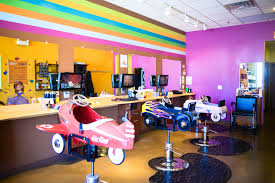 our new clients pickle u0027s playroom