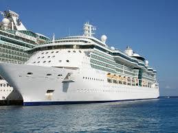 royal caribbean cruises ltd nyse rcl royal caribbean cruises