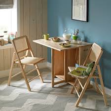 dining room comfortable folding chairs with wrought iron frame