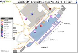 Kahului Airport Map Lihue Lihue Lih Airport Terminal Map Overview Airport