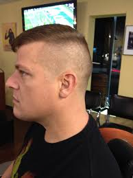 youth late night haircut 1a by bolt barbers founder