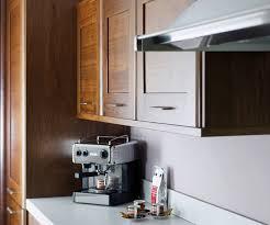 modern kitchen colour schemes ideas kitchen extraordinary kitchen cabinets walnut no stain modern