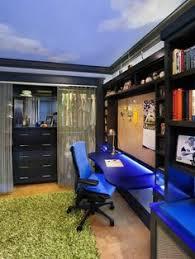 deco chambre york fille un style york une idée chambre garçon ado idée chambre ado