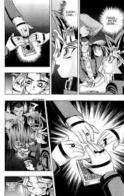 279 best yu gi oh images on pinterest yu gi oh card games and