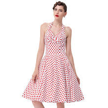 compare prices on cheap rockabilly dresses online shopping buy