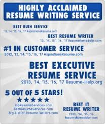 Best Resume Writing Services by Cozy Inspiration Best Resume Writing Service 9 C Resume Example