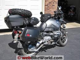 Adventure Motorcycle Tires Continental Tkc 80 Review Webbikeworld