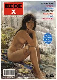 bd magazine sex 