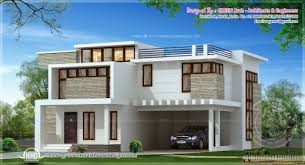 Home Design For Single Story House Elevation Design For Single Floor Brightchat Co