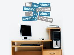 Studio Trends Desk by 9 Design Trends We U0027re Tired Of What U0027s Next Hgtv U0027s Decorating