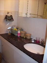 bathroom vanity with sink on right side 48 inch bathroom vanity offset sink my web value