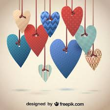 valentine s u2013 over millions vectors stock photos hd pictures