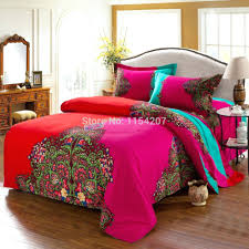 Moroccan Bed Sets Moroccan Comforter Sets Kg Morocco Set King Vue Poikilothermia Info