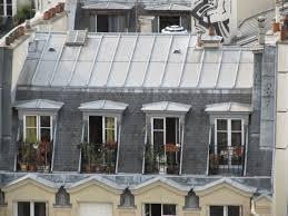 file dormer windows in paris september 26 2011 jpg wikimedia