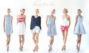 holiday boutique i feel pretty new designer welcome daniel