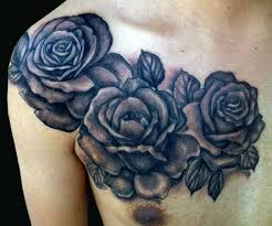top 35 best tattoos for an intricate flower