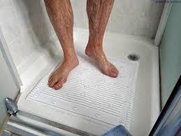 anti slip matt disability aids bathroom aids mobility showroom