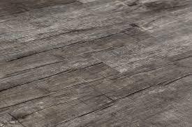 Is Vinyl Flooring Better Than Laminate Light Rustic Wood Floor With Inspiration Image 32102 Kaajmaaja