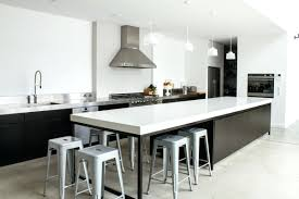 kitchen island bench ideas kitchen island bench seating subscribed me kitchen island sink