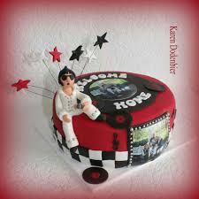 my first elvis cake my cakes pinterest cake