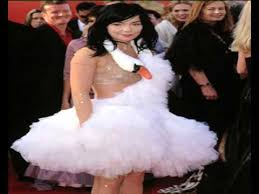 my songs for bjork your swan dress youtube