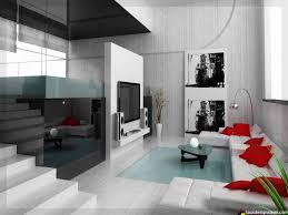Neue Wohnzimmerm El Schöne Wohnzimmer Ideen Alaiyff Info Alaiyff Info