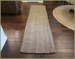 Pottery Barn Henley Rug Wool Sisal Rugs Pottery Barn Home Design Ideas