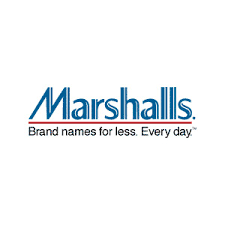 marshalls hours what time does marshalls open