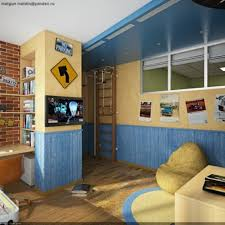 kids room power packed kids room with lots of fun kids activity