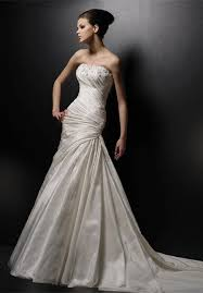hire wedding dresses wedding dresses hire ocodea charming rent a dress for wedding