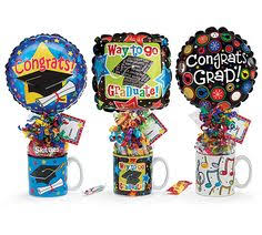 gift mugs with candy candymug gift set free shipping for one day only cyber