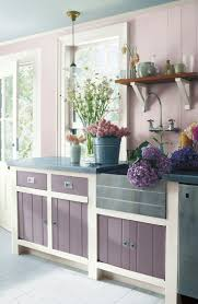 Country Laundry Room Decorating Ideas by