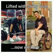 Gym Humor Memes - gym humor fitness humor pinterest gym humour gym and humour