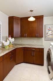 kitchen ideas tulsa how find kitchen ideas tulsa and decor design bollinger construction