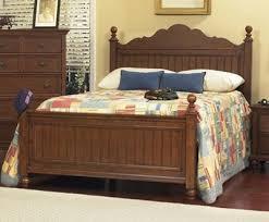 Bookcase Bed Queen Furniture Home Camas De Madera Rusticasbookcase Bed Queen New