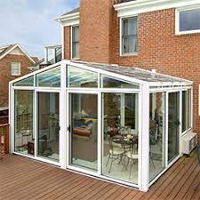 solarium sunroom glass solariums glass rooms spa pool enclosures patio enclosures