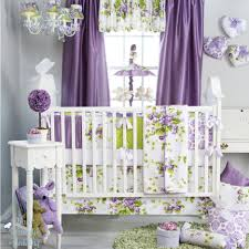 Target Girls Bedding Sets by Baby Cribs Monkey Crib Bedding Boy Butterfly Bedding For Girls