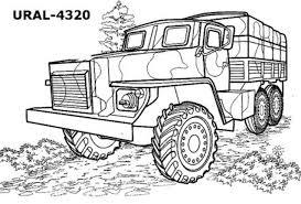 kidscolouringpages orgprint u0026 download free printable coloring