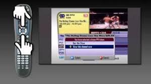 hmongbuy net cox communications how to buy movies u0026 tv shows