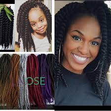 where to buy pre twisted hair sale of havana mambo twists fashion nigeria