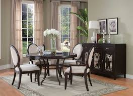 dining room buffets and sideboards dining room sideboard marvellous dining room buffets sideboards